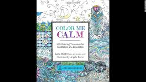 Calming Coloring Pages For Kids Coloring Pages For Everyone