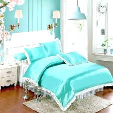 bedroom curtain and bedding sets bedroom sets lace bed skirt bedding sets blue and white print bedding set bedding whole cute girls bedroom curtains