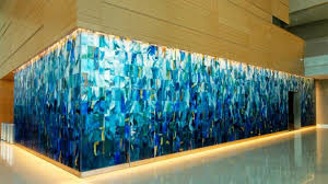 amazing glass wall art best interior custom curved healthcare installation uk panels pictures and decor artwork australia