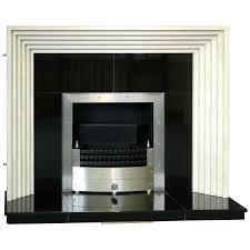 art deco fireplace mantel inserts melbourne reion tiles