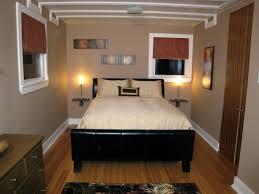 Modern Bedroom Flooring Beautiful Bamboo Bedroom Flooring Ideas Orchidlagooncom