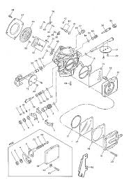 a doo engine diagram a automotive wiring diagrams description 1992spxpcarb a doo engine diagram