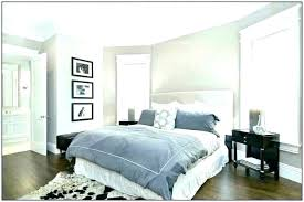 full size of master bedroom paint colors 2019 color trends trending chic idea popular decorating magnificent