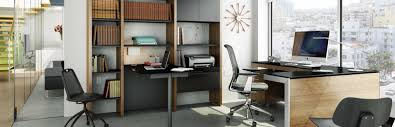 scandinavian furniture edmonton. Scandinavian Furniture Edmonton C