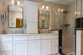 bathroom remodeling baltimore. Bathroom Remodeling Baltimore 0