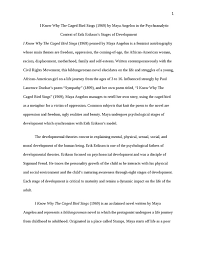 introduction for an essay about music write a short note on the chicano a history of the mexican american civil rights movement carpinteria rural friedrich