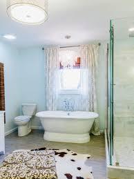 12 gorgeous freestanding bathtubs to soak away the stress s decorating design blog