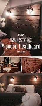 Small Picture Best 25 Diy rustic decor ideas on Pinterest Kitchen curtain