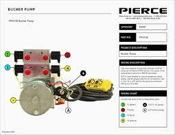 wiring diagram for 7 pole trailer plug wiring diagram pressauto net 7 way trailer plug wiring diagram ford at 7 Pole Wiring Diagram