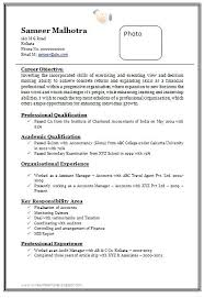Best Resume Templates Download Free Cosy Resume Template Doc ...
