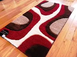 cool rug designs. Navy Bath Mat 4 Piece Bathroom Rug Set Aqua Rugs Coral Long Cool Designs O