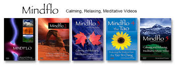 Relaxing Video Meditation Relaxation Mindflo Videos