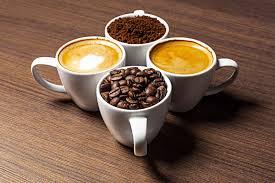 Resultado de imagen de taza de cafe oxfam