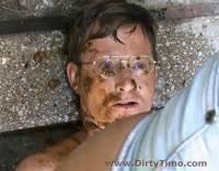 Shit fuck - Extreme Porn Video - LuxureTV