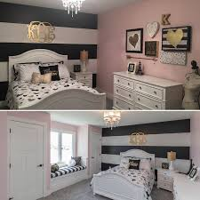 Small Picture Best 25 Target bedding ideas on Pinterest Tapestry bedroom