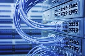 Новые <b>серверные</b> комплексы помогут импортозамещению ...