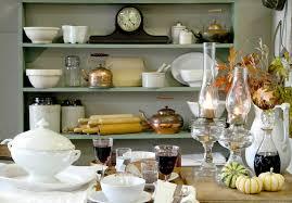 Small Picture Downton Abbey Home Decor Home Decorating Interior Design Bath