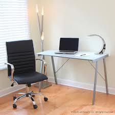 table office desk. Next Table Office Desk