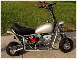 electra apc mini chopper w 49cc ps engine pocket bike forum this image has been resized click this bar to view the full image