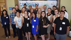 summer student internships at city hall apply now 2016 steps interns