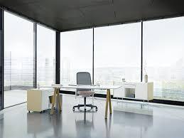 architecture office furniture. Bene Architecture Office Furniture