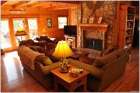 cabin furniture ideas. Bedroom:Bedroom Designs Images Log Bed Furniture Model Bedroom Design Natural Ideas Cabin. Full Size Of Bedroom:bedroom Cabin
