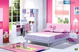 american girl doll bedroom set up agoverseasfan