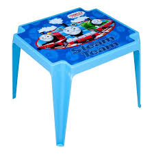 thomas the tank engine desk and chair only be used under direct supervision of an not