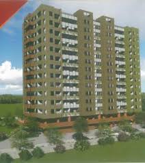 3 BHK Flats in Khadakwasla, Pune | 7+ 3 BHK Flats for sale in Khadakwasla,  Pune
