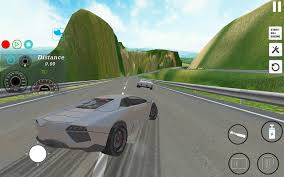 car drive game free driving simulator 3d free of android version m 1mobile