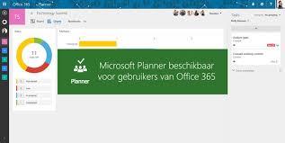 Office planner Bucket Microsoftplannerbeschikbaargebruikersoffice365 Pythagoras Communications Officegrip Microsoft Planner Beschikbaar Voor Gebruikers Van