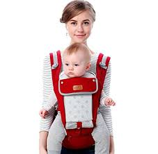 Buy yamo baby carrier