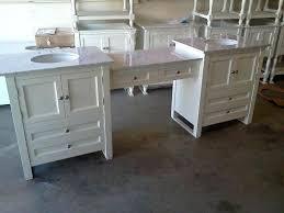 70 inch vanity fresh inch bathroom vanity in home kitchen design with inch bathroom vanity 70 70 inch vanity