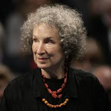 margaret atwood poems essays and short stories poeticous margaret atwood