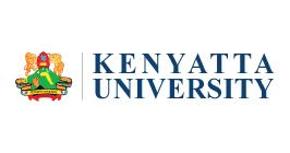 Kenyatta University Admissions