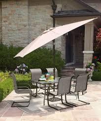 home trends patio furniture. Plain Furniture Wonderful Home Trends Patio Furniture Up Urban  Design Ideas To