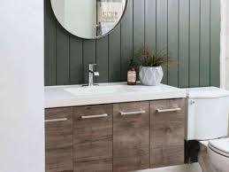 double bathroom vanities design lovely house home design tempting bathroom double vanity ideas 2019