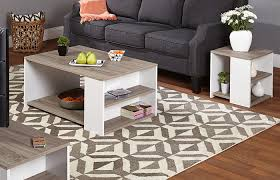 modern patio and furniture medium size home depot dining room sets round end tables sears