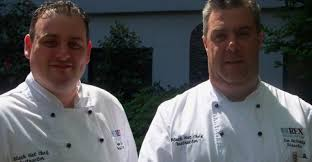 Executive Chef Interview Questions Interview Questions For Exec Chef Position Food Management