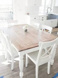 kitchen table top. Beautiful Top White Table Base With Wood Top Inside Kitchen Table Top L