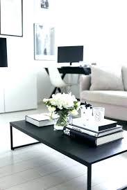 used coffee table books used coffee table books coffee table books coffee table living room used coffee table books