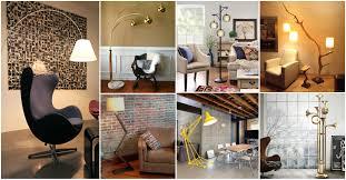 home lighting decor. Home Lighting Decor -