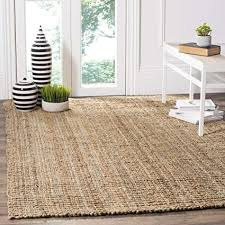 square area rugs 9x9 com safavieh natural fiber collection nf447a hand woven