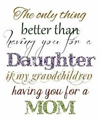 Mother Daughter Quotes Christian Best of My Daughter As A Mother Pinterest Inspiring Message Poem