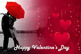 valentine s day gift ideas for wife image result for valentine day gifts