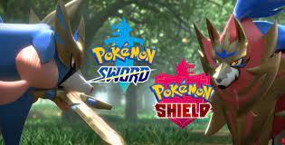 Pokemon: Sword & Shield on PC Free Download | Update V1.3.1 + Yuzu Emu »  Technology Platform