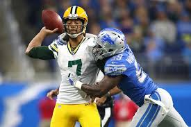 Green Bay Packers Roster Depth Chart Green Bay Packers Depth Chart 2017 For Green Bay Packers