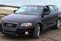 2018 audi owners manual. brilliant 2018 2010 audi a3 concept and specs to 2018 audi owners manual