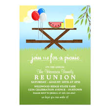Picnic Invitation Images Invitation Homes Reviews – 7Or-K.com