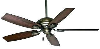 hunter douglas ceiling fans fan light blinking house decorative newest
